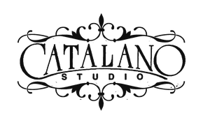 Catalano Studio Inc